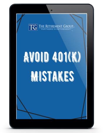 Avoid-401k-Mistakes