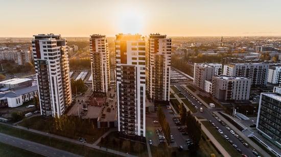apartment-architecture-buildings-6813313e19