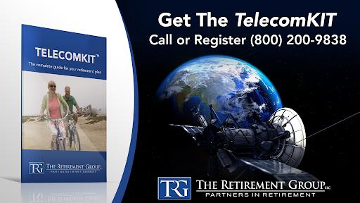 NEw-Telecom-Ad-3