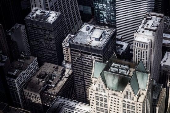 buildings-chicago-city-36369a780-1024x683