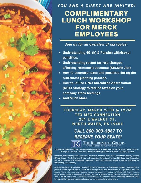 Merck-Tax-Lunch-Workshop_3-26-20