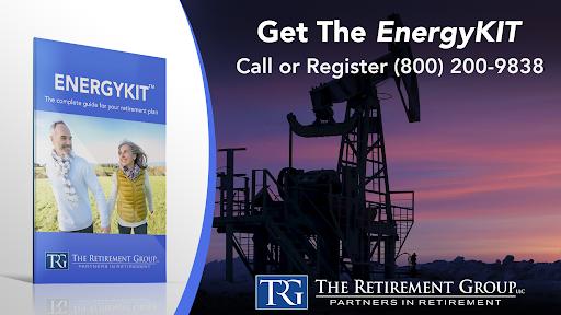 New Energy Ad