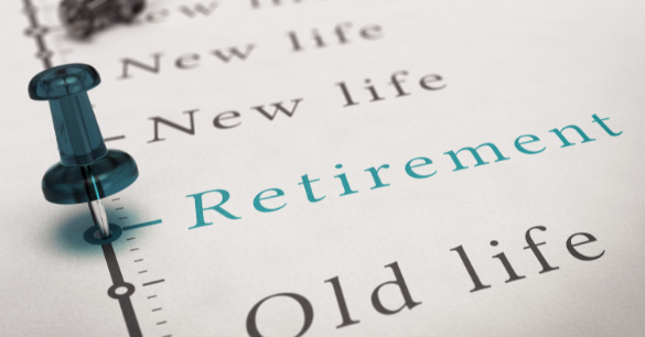 Prepare-workers-for-retirement