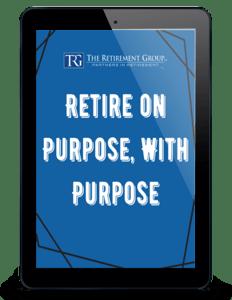 Retire-On-Purpose-With-Purpose