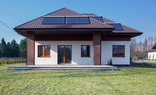 External view of beauty single family home-1