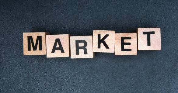 Market Month: February 2021