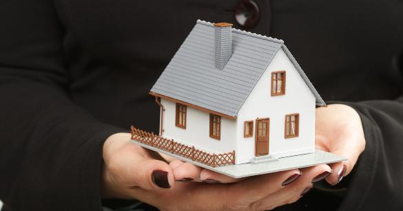 Housing-Market-affect-att-employees