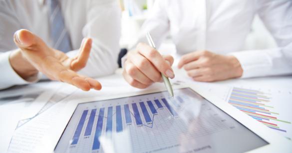 planning-financial-goals