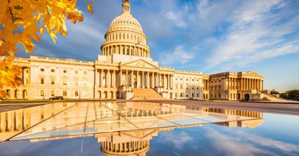 averted-govt-shutdown