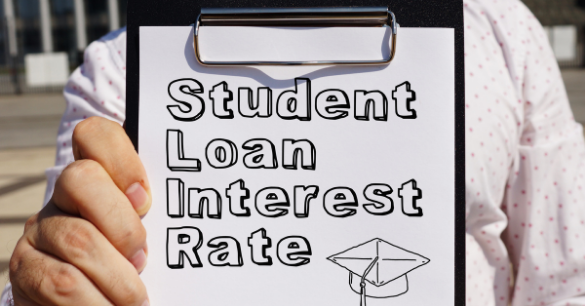 federal-student-loan-interest-rate