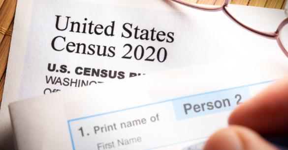 us-census-2020-takeaways