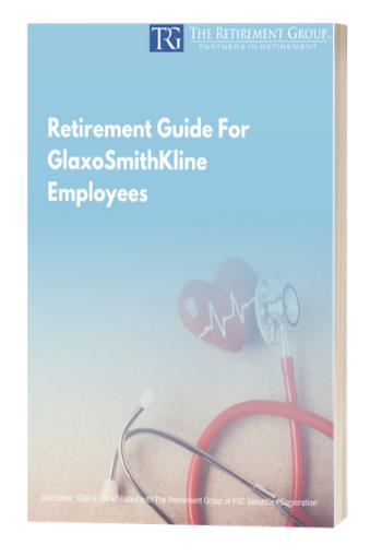 Retirement Guide for GlaxoSmithKline Employees