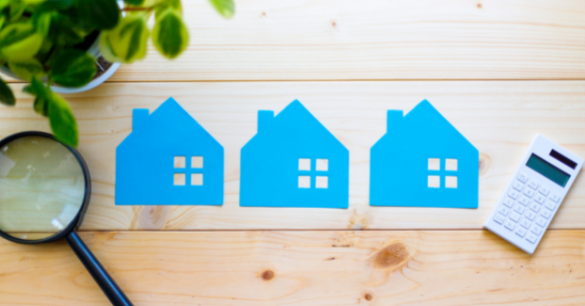 Home-Equity-and-the-housing-market