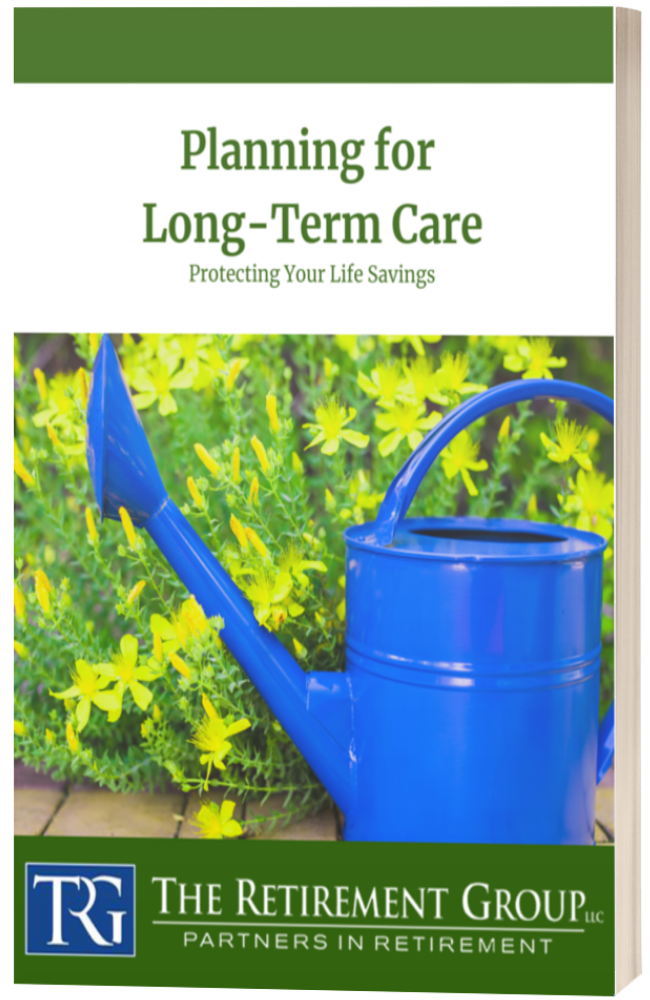 Planning for Long-Term Care