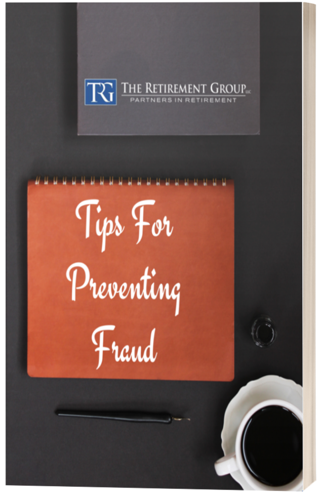 Tips for Preventing Fraud