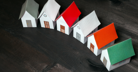 trends-indicate-increased-housing-affordability